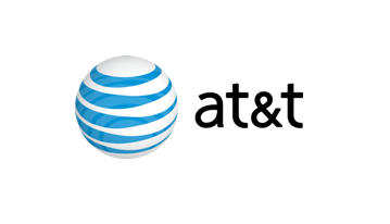 AT&T is an Optical Telecom Partner